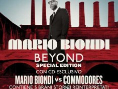 Beyond-Special-Edition-album-cover-mario-biondi