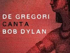 De Gregori canta Bob Dylan-Amore e Furto_cover_b.t