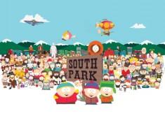 south-park-10_b