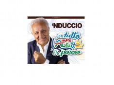locandina Nduccio (1a)