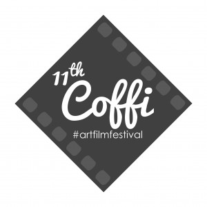 Coffi festival