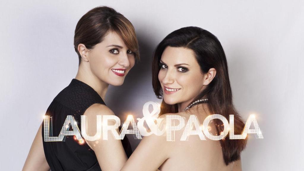 laura-e-paola-1024x576