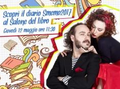Marta&Gianluca_