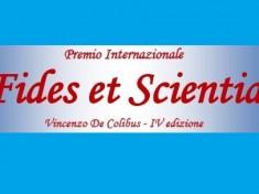 locandina premio e colibus 2016 a