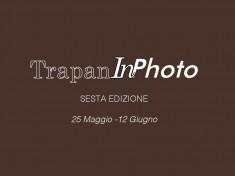 trapaninphoto