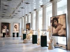 Foto: fonte internet - Gabbana Profilo Instagram