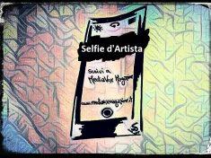 selfie-dautore