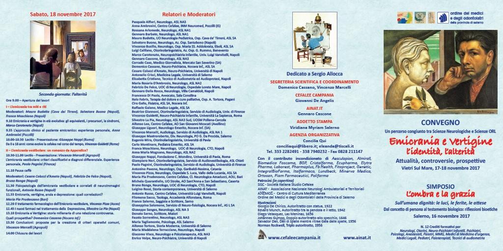 Brochure mimmo1