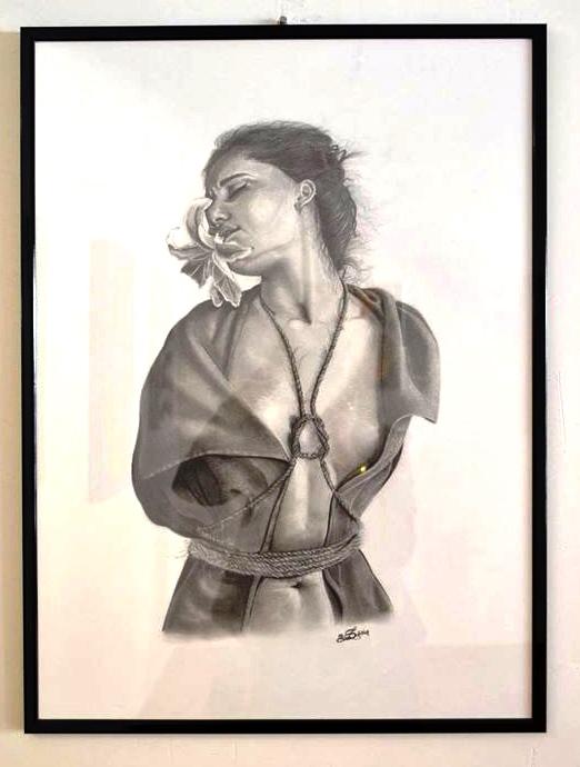 Sessa Lucia (2)